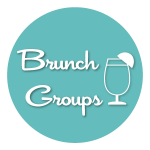 brunch groups icon