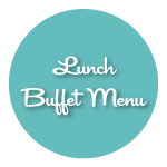 lunch buffet menu