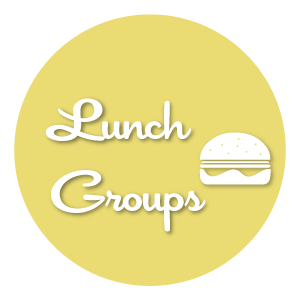lunch groups icon