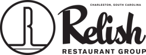 relish restaurant group logo large