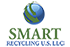smart recycling logo small