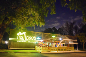 Ms Roses Blog Post Feature Image Friday Nights